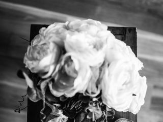 Simon & Charlotte's wedding 3