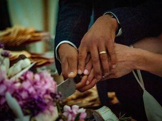 Becca & Saalim's wedding 2