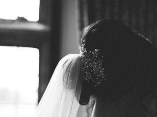Yana & David's wedding 3