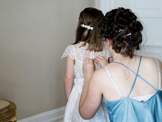 Cerys & Jonathan's wedding 3