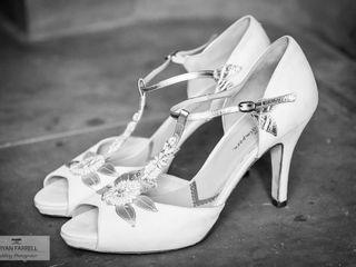 Alice & Ewan's wedding 3