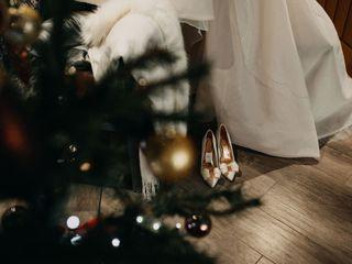 Sophie & Matthew's wedding 1
