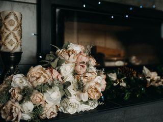 Sophie & Matthew's wedding 3