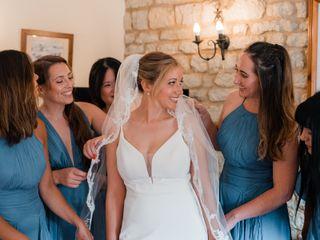 Isha & Simon's wedding 3