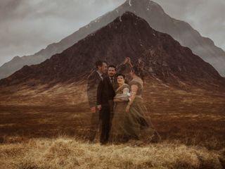 Sarah & Jack's wedding 3