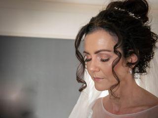 lou & Ian's wedding 2