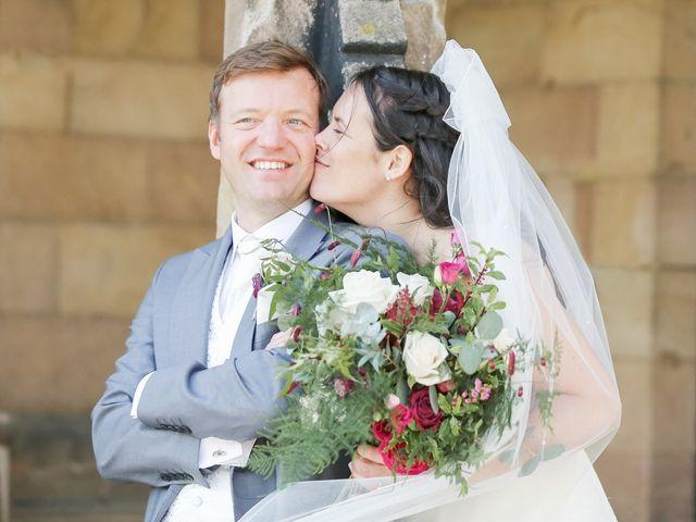 Steven and Rachel's Wedding in Harrogate, North Yorkshire 53