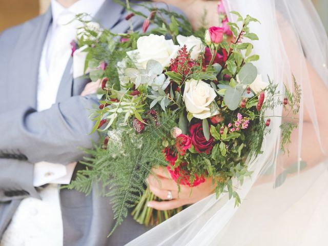 Steven and Rachel's Wedding in Harrogate, North Yorkshire 54