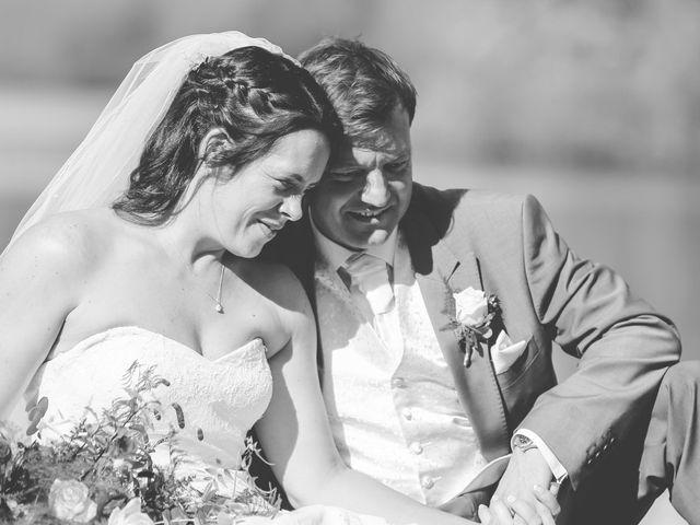 Steven and Rachel's Wedding in Harrogate, North Yorkshire 60