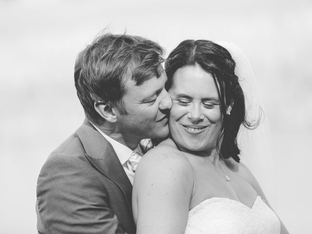 Steven and Rachel's Wedding in Harrogate, North Yorkshire 64