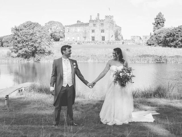 Steven and Rachel's Wedding in Harrogate, North Yorkshire 65