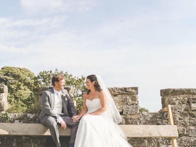 Steven and Rachel's Wedding in Harrogate, North Yorkshire 71
