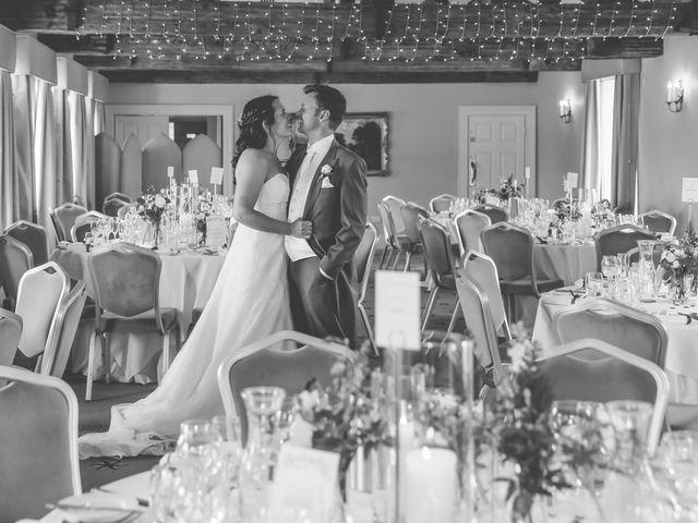 Steven and Rachel's Wedding in Harrogate, North Yorkshire 84