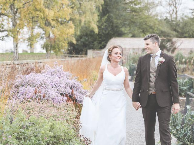 Jonathan and Sarah's Wedding in Richmond, Surrey 59