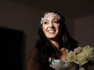 Liz & Toby's wedding 2
