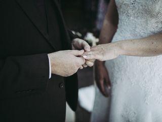 jon & kate's wedding 1