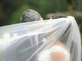 Goeorges & Sameena's wedding