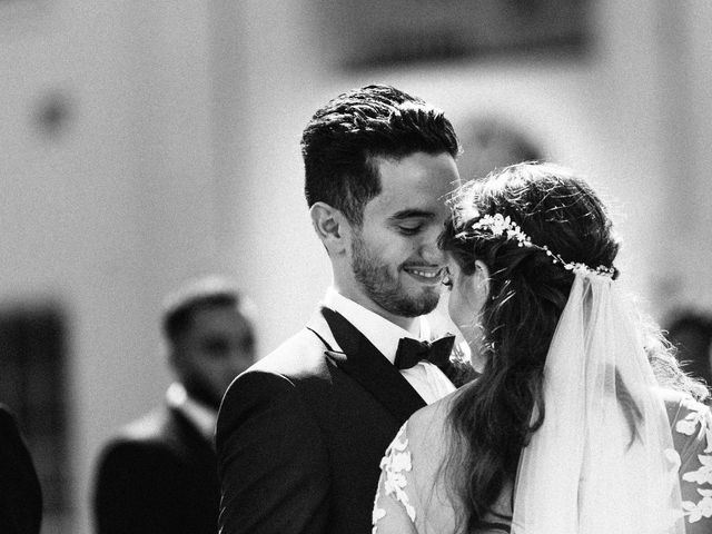 Shaya and Michael's Wedding in Windsor, Berkshire 30
