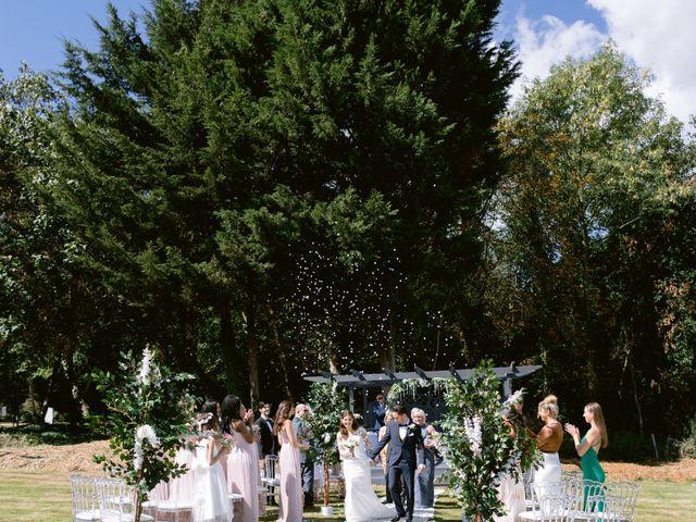 Shaya and Michael's Wedding in Windsor, Berkshire 50