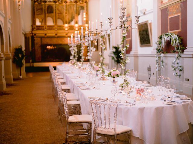 Shaya and Michael's Wedding in Windsor, Berkshire 57