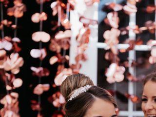 Kathryn & Jack's wedding 2