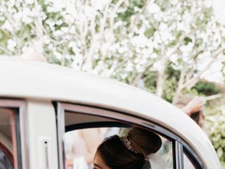 Kathryn & Jack's wedding 3