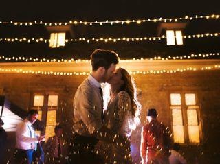 Lucy & Alvar's wedding 3
