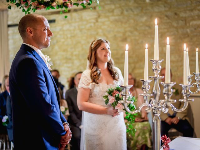 Lyon and Amy's Wedding in Bath, Somerset 172