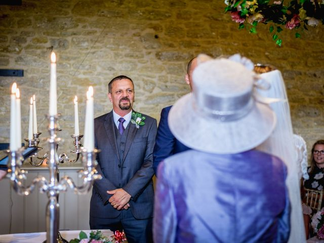 Lyon and Amy's Wedding in Bath, Somerset 178