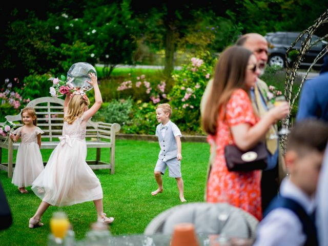 Lyon and Amy's Wedding in Bath, Somerset 214