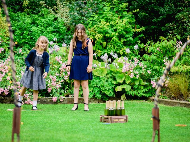 Lyon and Amy's Wedding in Bath, Somerset 222