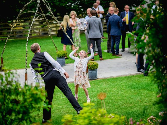 Lyon and Amy's Wedding in Bath, Somerset 228