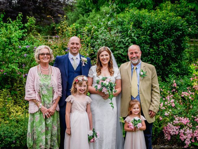 Lyon and Amy's Wedding in Bath, Somerset 279