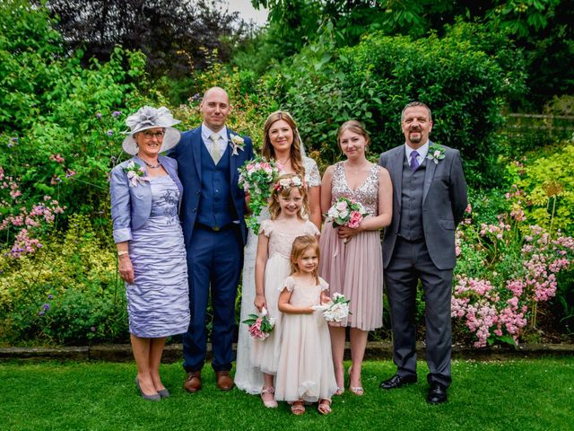 Lyon and Amy's Wedding in Bath, Somerset 280