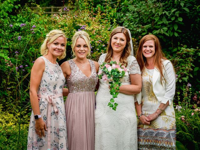Lyon and Amy's Wedding in Bath, Somerset 288