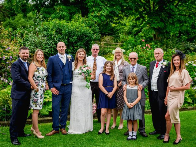 Lyon and Amy's Wedding in Bath, Somerset 298
