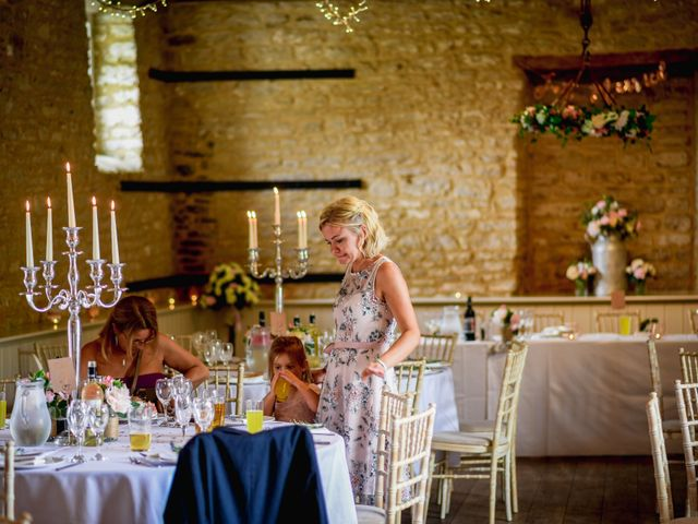Lyon and Amy's Wedding in Bath, Somerset 303