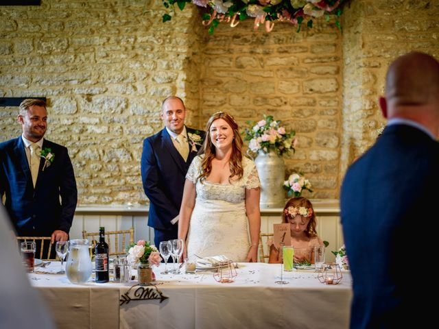 Lyon and Amy's Wedding in Bath, Somerset 310