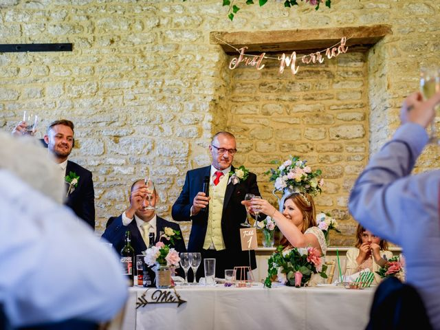Lyon and Amy's Wedding in Bath, Somerset 317