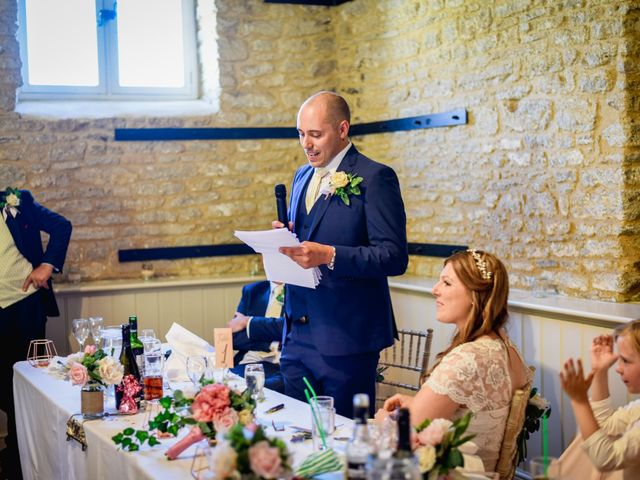 Lyon and Amy's Wedding in Bath, Somerset 322