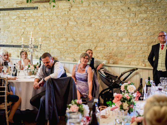 Lyon and Amy's Wedding in Bath, Somerset 331