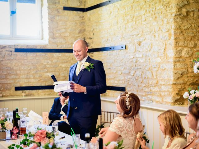 Lyon and Amy's Wedding in Bath, Somerset 333