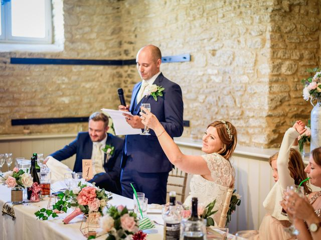 Lyon and Amy's Wedding in Bath, Somerset 335