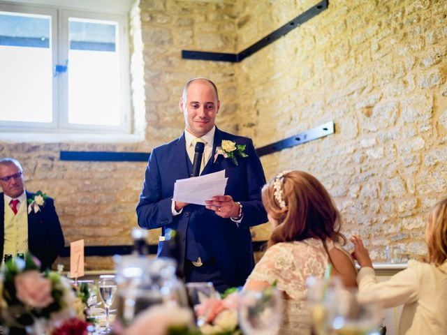 Lyon and Amy's Wedding in Bath, Somerset 343