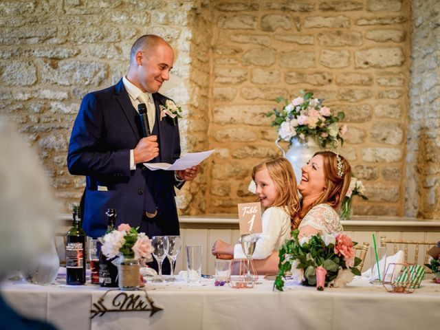 Lyon and Amy's Wedding in Bath, Somerset 345