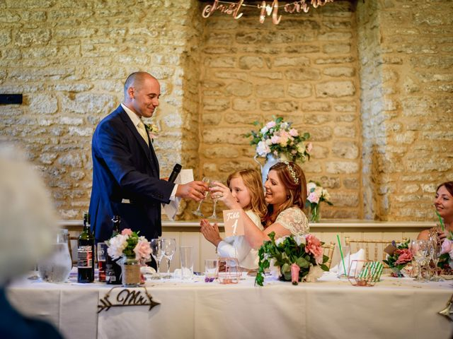 Lyon and Amy's Wedding in Bath, Somerset 346