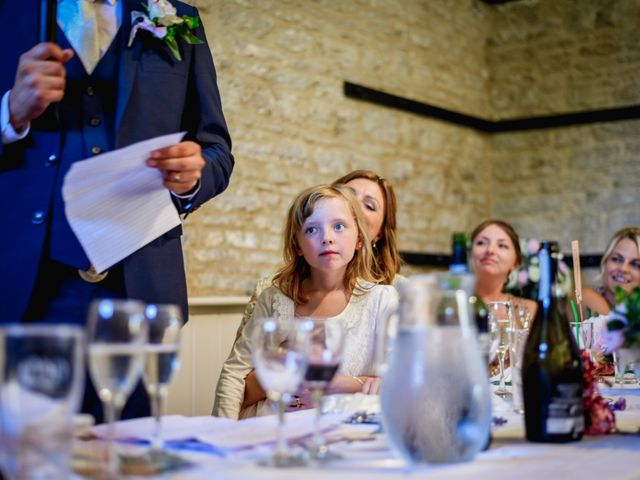 Lyon and Amy's Wedding in Bath, Somerset 348