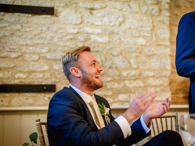 Lyon and Amy's Wedding in Bath, Somerset 350