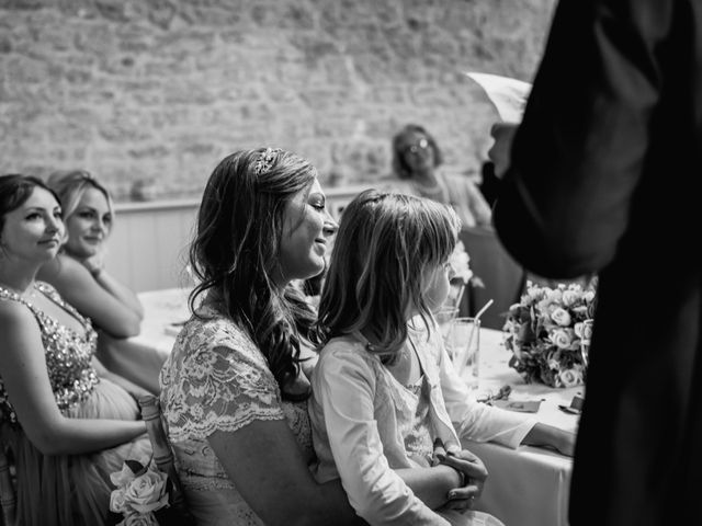 Lyon and Amy's Wedding in Bath, Somerset 355