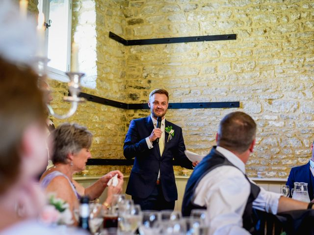 Lyon and Amy's Wedding in Bath, Somerset 356